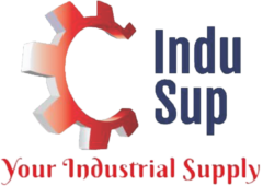 INDUSUP