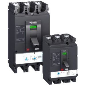 Circuit Breaker and Switche